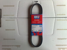 Quinton Hazell 1118002609 Keilriemen QBF687 AV11.5x685 für VW