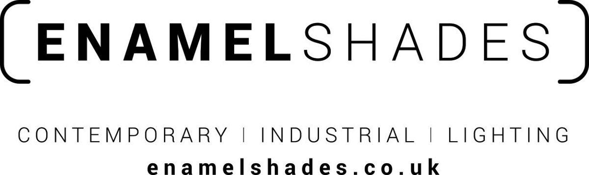 Enamel Shades
