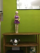 Clothes for BJD Minifee Doll