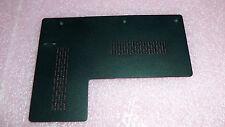 Toshiba Satellite L745 L745D L645 L645D Memory/RAM Cover/Door
