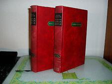 LA COMPAGNIE BLANCHE 2 tomes-CONTES DE L'EAU BLEUE / Sir Arthur CONAN DOYLE