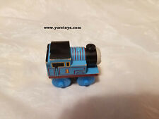 Learning Curve Thomas Wooden Railway Engine Early Engineers Thomas the Train