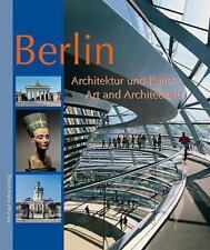 Sachbücher über Kunst aus Berlin