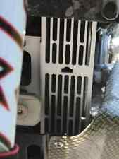 Resistente carreteras-Honda Africa Twin rd04/rd07/07a-Enfriador De Aceite Guardia - 7061