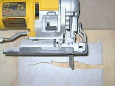 4x Bosch T Carbide Grit Jigsaw Blade Tile Marble Slate Hardie Drywall Fiberglass