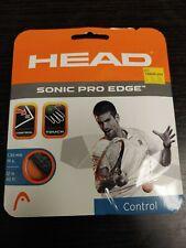 Head Sonic Pro Edge 16 G