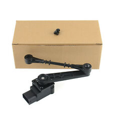 FOR DISCOVERY 3 & RANGE ROVER SPORT REAR LEFT AIR SUSPENSION HEIGHT SENSOR