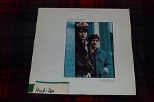 Topel and Ware~Hearthside~Eagle Records SM 6948~Prinny Guerrero~FAST SHIPPING