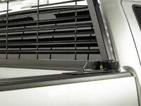 For 2003-2010 Dodge Ram 2500 Truck Bed Rack Installation Kit Backrack 58578NK