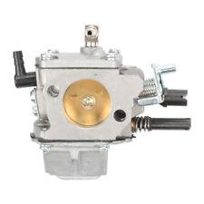 Carburetor For STIHL 066 064 065 MS650 MS660 Chainsaw Walbro WJ-67A WJ-76A Carb