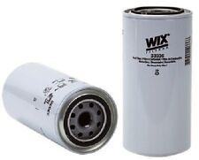 Fuel Filter WIX 33336