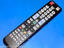Ersatz Fernbedienung NEU BN59-01052A für Samsung BN5901052A & BN59-01054A