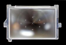 Canon Standard Einstellscheibe für digital EOS 1100D (NEU)