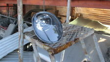 2004-2006 PONTIAC GTO LS2 LEFT FOG LIGHT ASSEMBLY LSX LS1