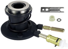 Clutch Release Bearing and Slave Cylinder Assembly-5 Speed Trans 360058