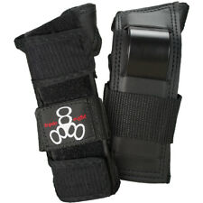 Triple Eight Wrist Savers 10516 Size Small
