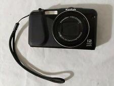 Kodak Easyshare Z950 12 Megapixels 10x Optical Zoom