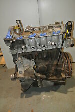 SCENIC / GRAND SCENIC MK2 2004 - 2008 2.0 16V ENGINE 58K MILEAGE