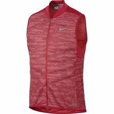 Nike Gilet Activewear for Men