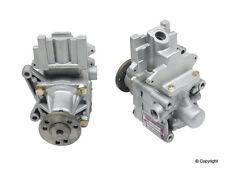 C & M Power Steering Pump fits 1996-1999 Mercedes-Benz S420 S500 CL500  MFG NUMB