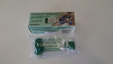 Pocket Spacer Ferraris #620-110 (case of 10)