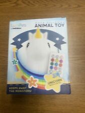 lumipets animal toy