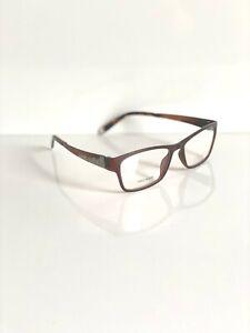 Originale Brille - Korrektionsfassung - ESPRIT ET 17477 - 535 - 51