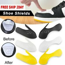 Sneaker Protector Wearable  Inserts ToeBox  Anti Crease