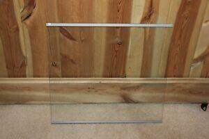 Whirlpool Refrigerator WRS315SDHM00 GLASS SHELF