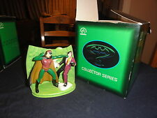 Batman Forever Robin vs Two Face On Claw Island MIB