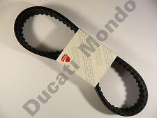 Ducati OEM cam timing belts Monster Supersport 400 600 750 91-97 92 93 94 95 96