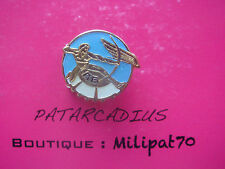 Pin's Aviation - Base école 721 Rochefort