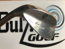 Brand new Cleveland Tour action wedges REG 588 left handed Pick your loft 56 60