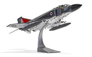 McDonnell Douglas Phantom FG.1 XT864/007R No.892 Naval Air Squadron Fleet Air...