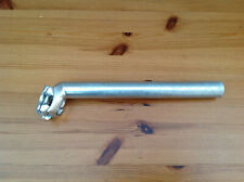 Shimano ultegra Seat post 27.2 mm in great condition