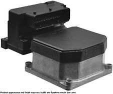 Cardone Industries 12-12205 Remanufactured ABS Brake Module