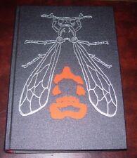 The Shining by Stephen King (Folio Society) 2016  ~ HARDBACK