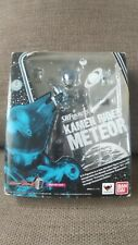 S.H. Figuarts Kamen Rider Fourze Meteor sold in Japan Good condition  Masked Rid