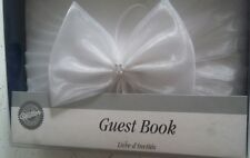 Wilton guest book new