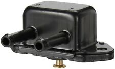 Fuel Shut Off Solenoid  Spectra Premium Industries  FNA04