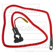 Battery Cable Positive 7376LC Federal Parts
