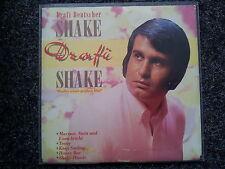 Drafi Deutscher - Shake Drafi Shake Medley 7'' Single
