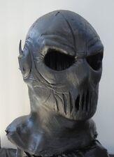 Zoom mask flash reverse cw dc latex full head bolts hunter zolomon jay garrick