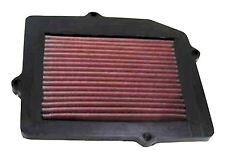 Performance K&N Filters 33-2025 Air Filter For Sale