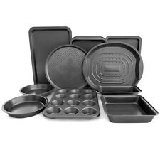 Bakeware Sets For Sale Ebay