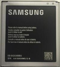 New OEM Samsung EB-BG530BBU Battery for Galaxy G530 G550 J3 J320 J5 J500 On5 Pro