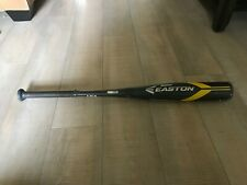 Easton Ghost 29/19 (-10)Two Piece Composite  Baseball Bat USA Stamped