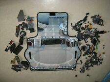 853656 Nuovo di Zecca LEGO CITY Tappetino Set