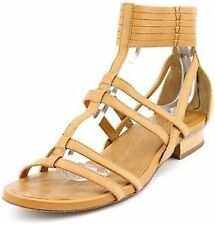 Coach Women's Leather Sandals and Flip Flops