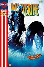 Panini Comics   SERVAL   WOLVERINE  V1    N° 150     Jan09